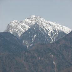 mount_kai