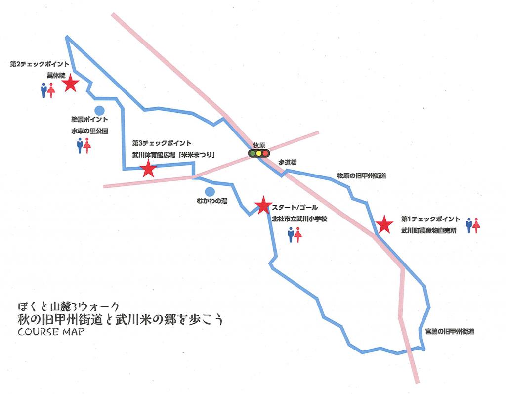 mukawa_coursemap