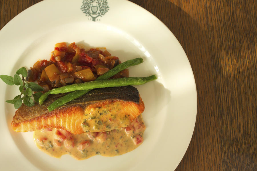 salmon_saute_sauce_choron_web